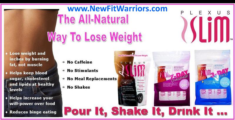 flat belly diet 4 week meal plan