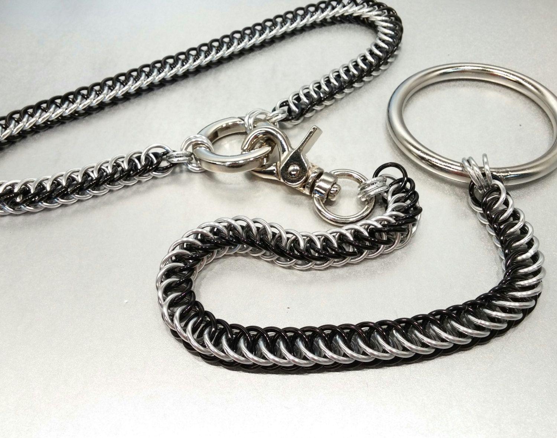 Bdsm slave matching