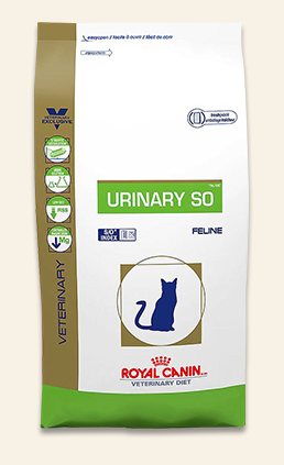 Royal Canin Urinary So For Cats Is A Complete And Balanced Diet Used For Cats With Or At Risk Of Developing Feline Lower Ur Best Cat Food Cat Food Dry Cat