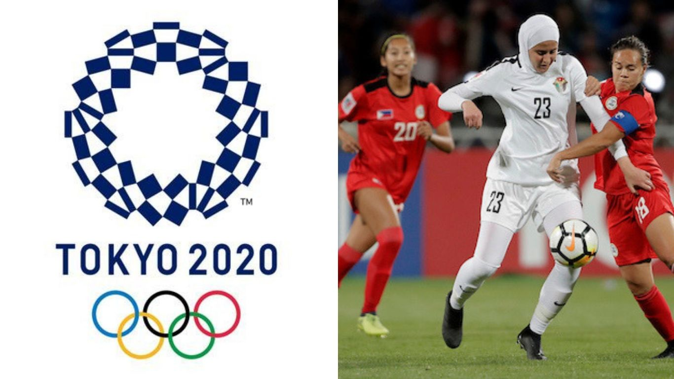Women S International Soccer 2020 Summer Olympics Tokyo 2020 Summer Olympics Summer Olympics 2020 Summer Olympics