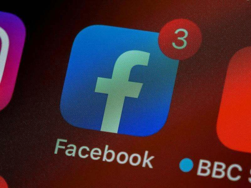 How to make a facebook post shareable on pc mobile