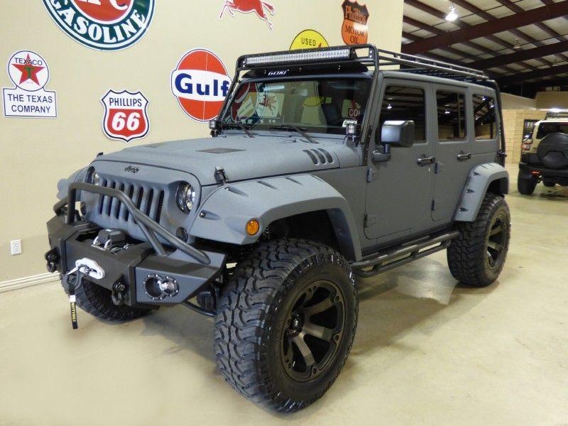 2015 jeep wrangler custom kevlar jeeps for sale pinterest 2015 jeep wrangler jeeps and. Black Bedroom Furniture Sets. Home Design Ideas