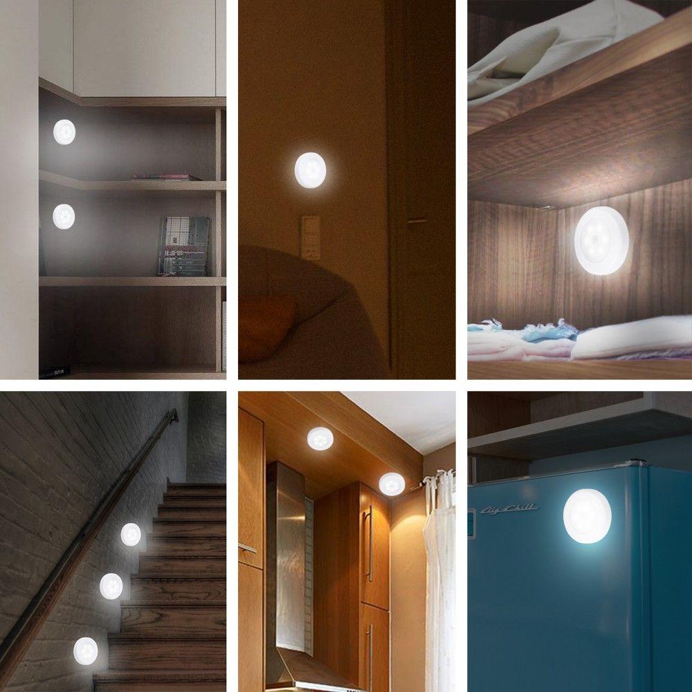 Motion Sensor Light For Inside Garage Motion Sensor Lights