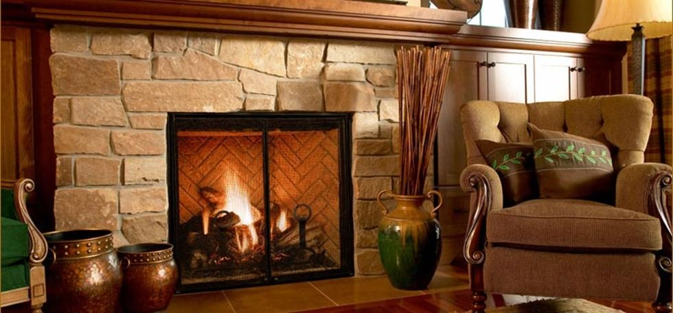 Gas Fireplace Service Gas Fireplace Cleaning Ct Gas Fireplace
