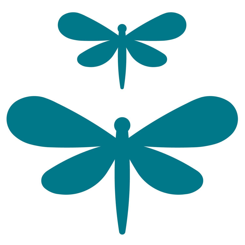 Dragonfly 2 steel rule die accucut craft stencils to make dragonfly 2 steel rule die accucut craft jeuxipadfo Gallery