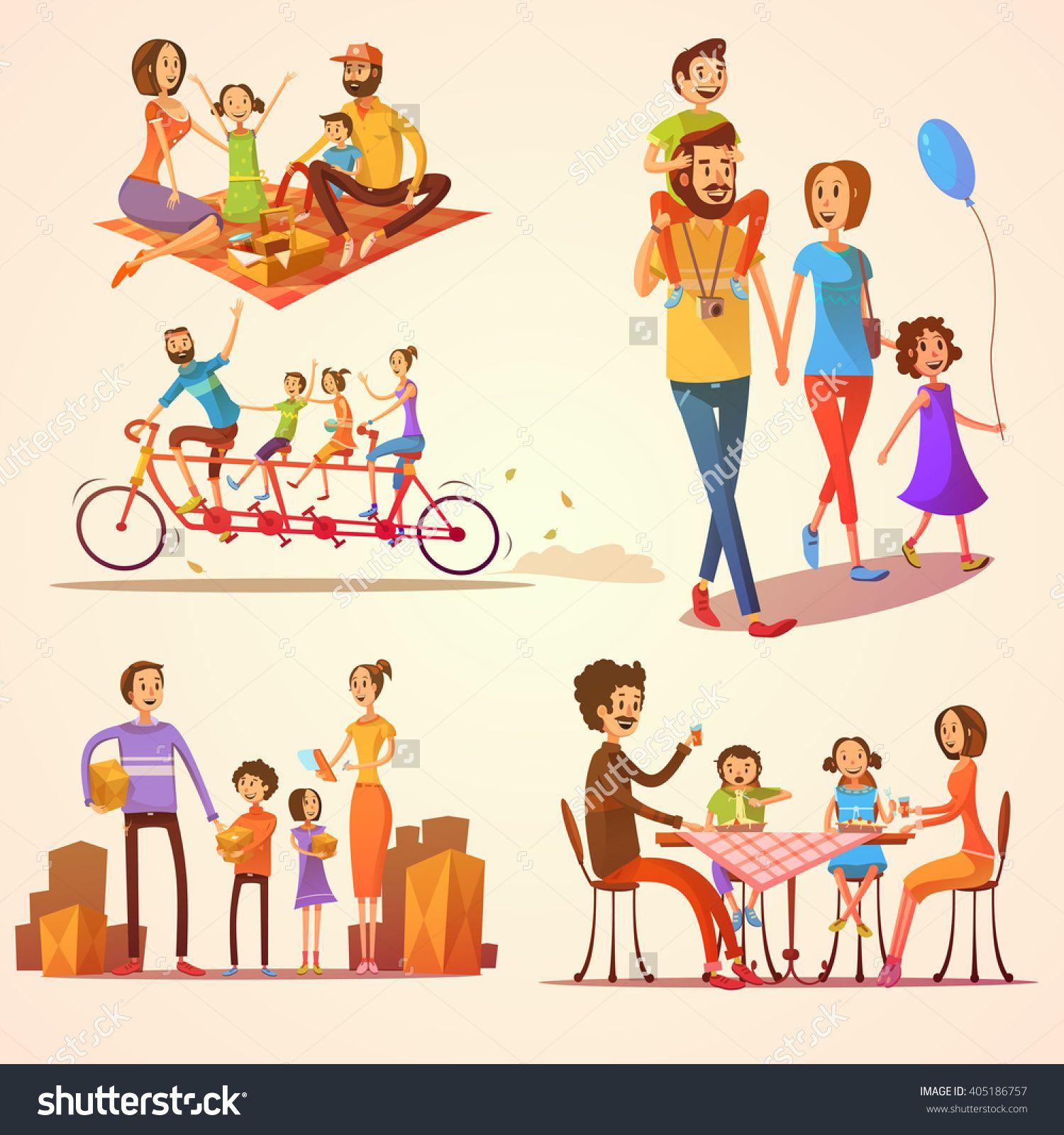 Activity Family Classic Spielanleitung