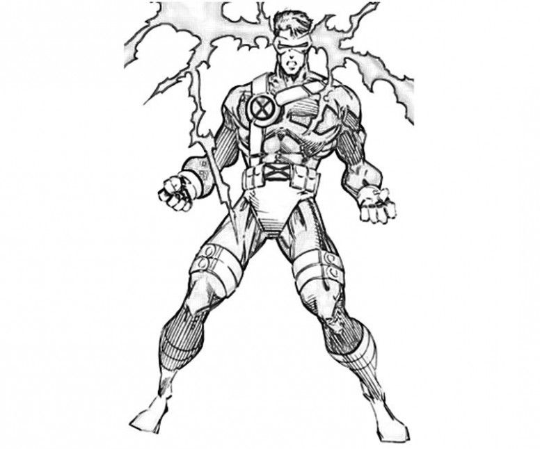 What You Know About X Men Cyclops Coloring Pages And What You Dont Know About X Men Cyclops Coloring Superhero Coloring Pages Coloring Pages Superhero Coloring