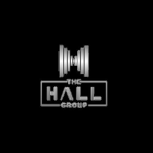 Create An Alluring Strong Hi End Luxury Logo For Our Real Estate Team Logo Design Contest Design Logo Contest La Logo Design Contest Luxury Logo Logo Design