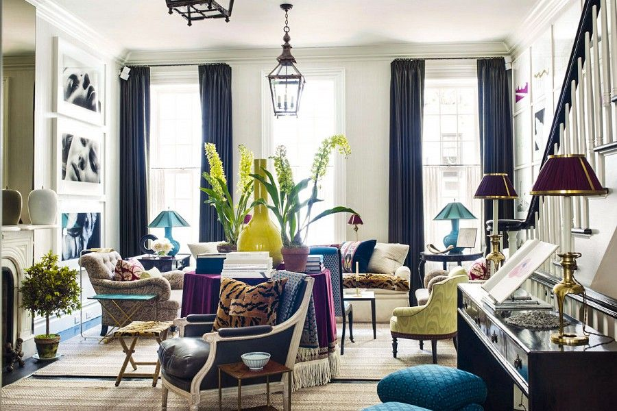 Best Interior Designer Home Interiors Designs
