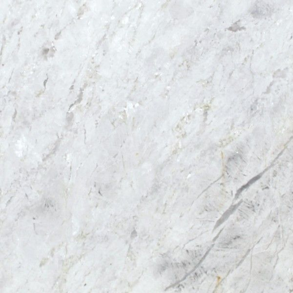 White Princess Granite : Quartzite white princess natural stonewhite