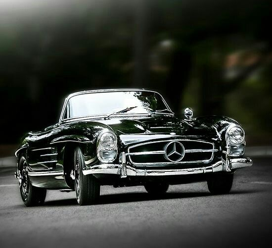 Great shot cars pinterest cars benz and mercedes benz for Mercedes benz car finder