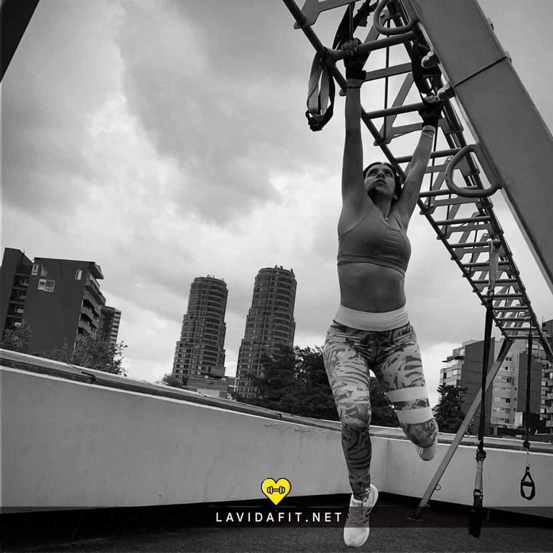 Encuentra a @grex298 en La Vida Fit. // #fit #fitness #fitnessaddict #fitnessjourney #instafitness #...