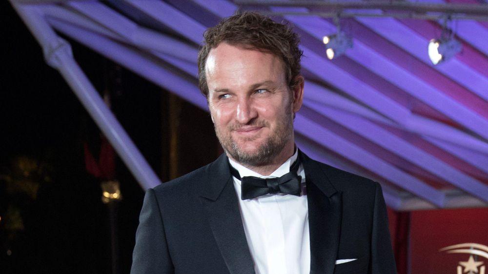 Jason Clarke Joins Helen Mirren In Hbo Sky S Catherine The Great