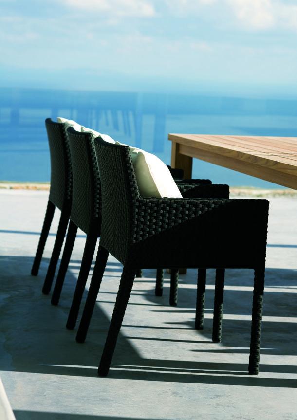 royal botania sunday gartenm bel pinterest gartenmoebel. Black Bedroom Furniture Sets. Home Design Ideas