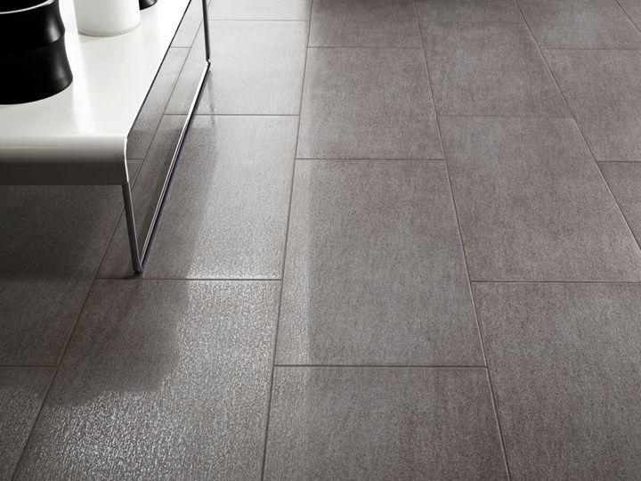 Wonderful 1200 X 1200 Floor Tiles Tall 2 Inch Ceramic Tile Shaped 3X6 Glass Subway Tile 4 X 10 Subway Tile Young 4 X 4 Ceramic Tile White4X4 Ceramic Tile Home Depot Glazed Porcelain Floor Tile 12\