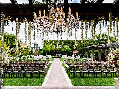 The Vintage Estate Napa Valley Weddings In Wedding Venues Yountville CA 94599