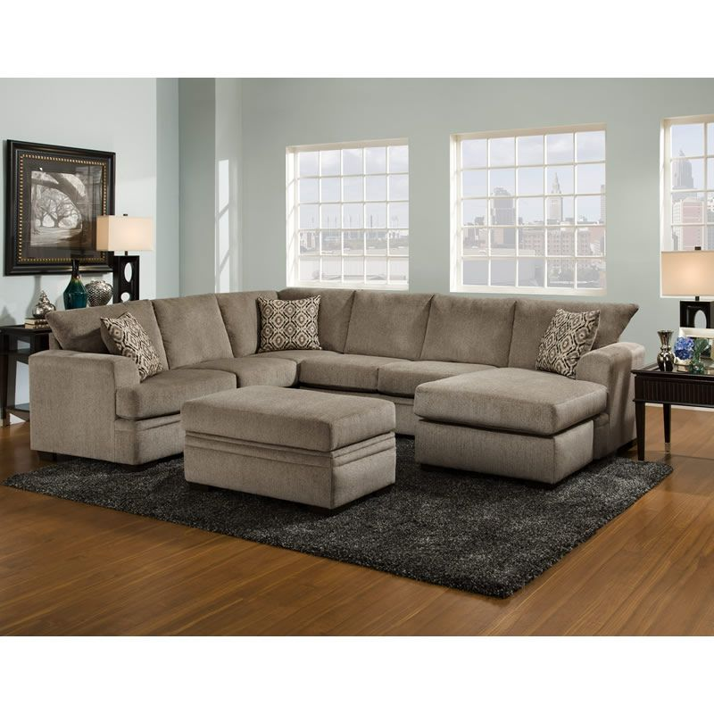 Cheap Sectional Sofas Furniture Large Picture of American Furniture Manufacturing