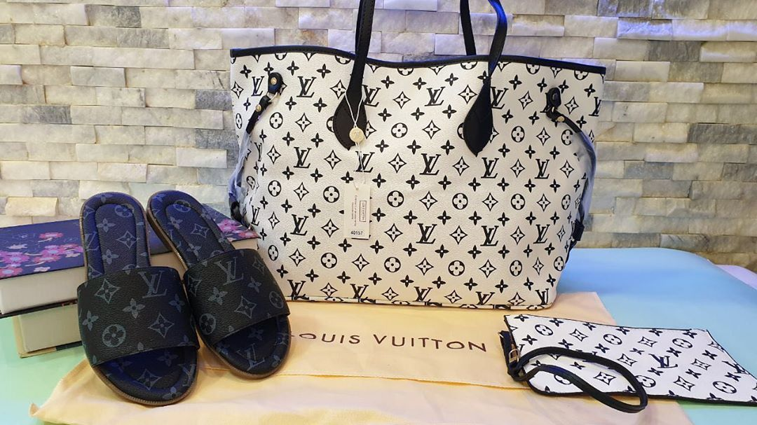 Instagram Photo By Asia Gallery Jun 21 2020 At 2 15 Am Louis Vuitton Bag Neverfull Louis Vuitton Neverfull Louis Vuitton