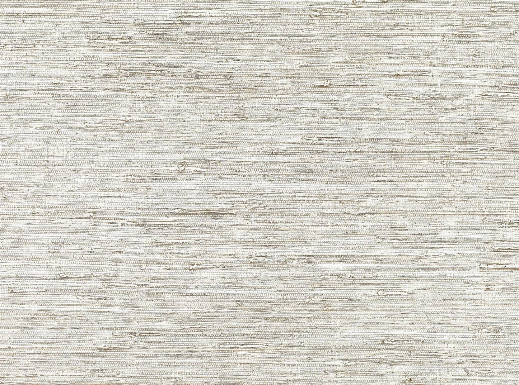 Zinc Cerium Moonbeam Wallpaper ZW12801 Modern fabric
