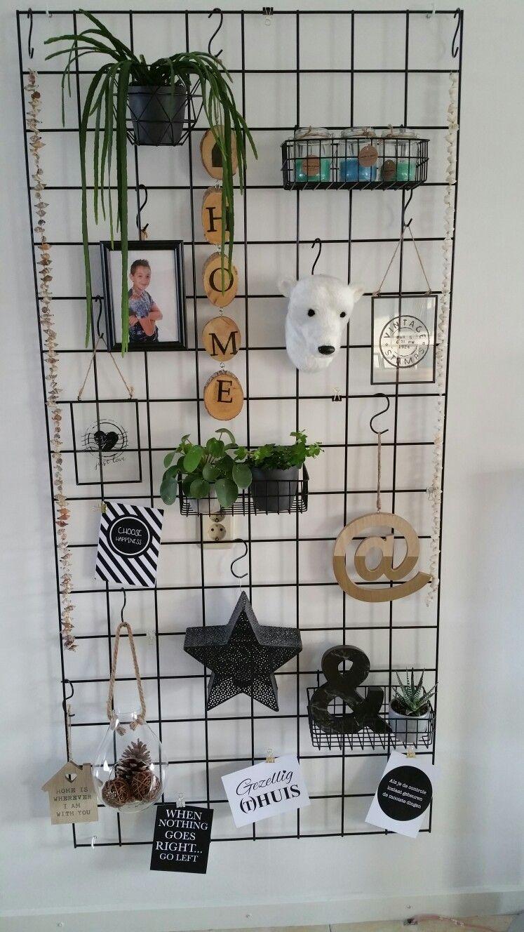 Betongaas Decoratie Acessorios De Decoracao Para Casa Decoracao De Quarto Decoracao Do Dormitorio