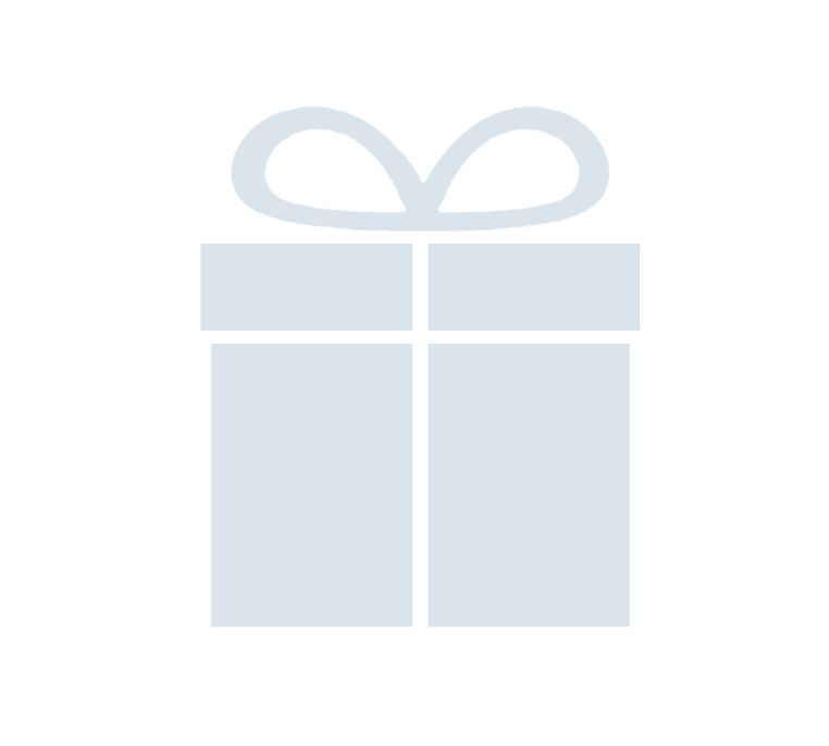 Gifting Tree - Home