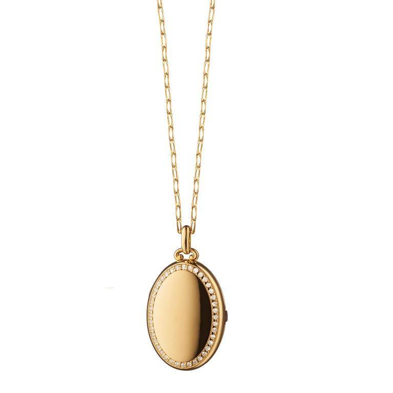 16+ Monica rich kosann jewelry sale ideas in 2021
