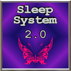 Purchase this before it goes  Sleep System 2.0 - Brian Zeleniak - http://fitnessmania.com.au/shop/mobile-apps/sleep-system-2-0-brian-zeleniak/ #Brian, #Fitness, #FitnessMania, #Health, #HealthFitness, #ITunes, #MobileApps, #Paid, #Sleep, #System, #Zeleniak