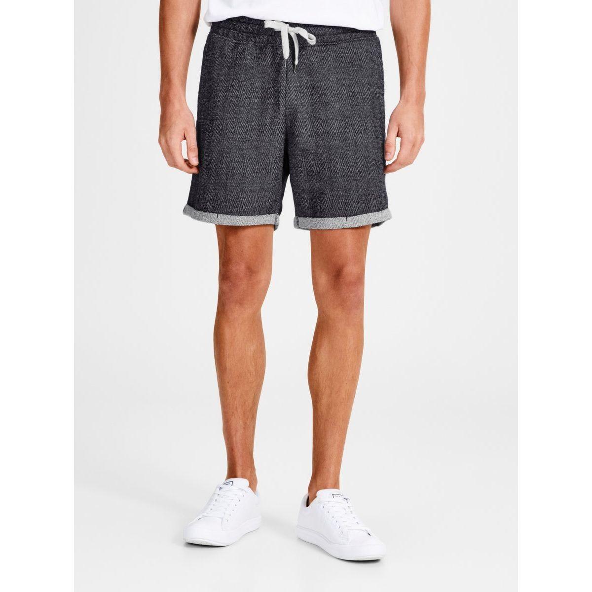 8b985552616950 Shorts En Molleton Confortable - Taille : M;XL | Products | Short ...