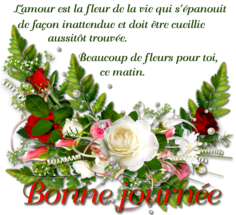 Bon Dimanche Quotes Dimanche Quotes Of The Day