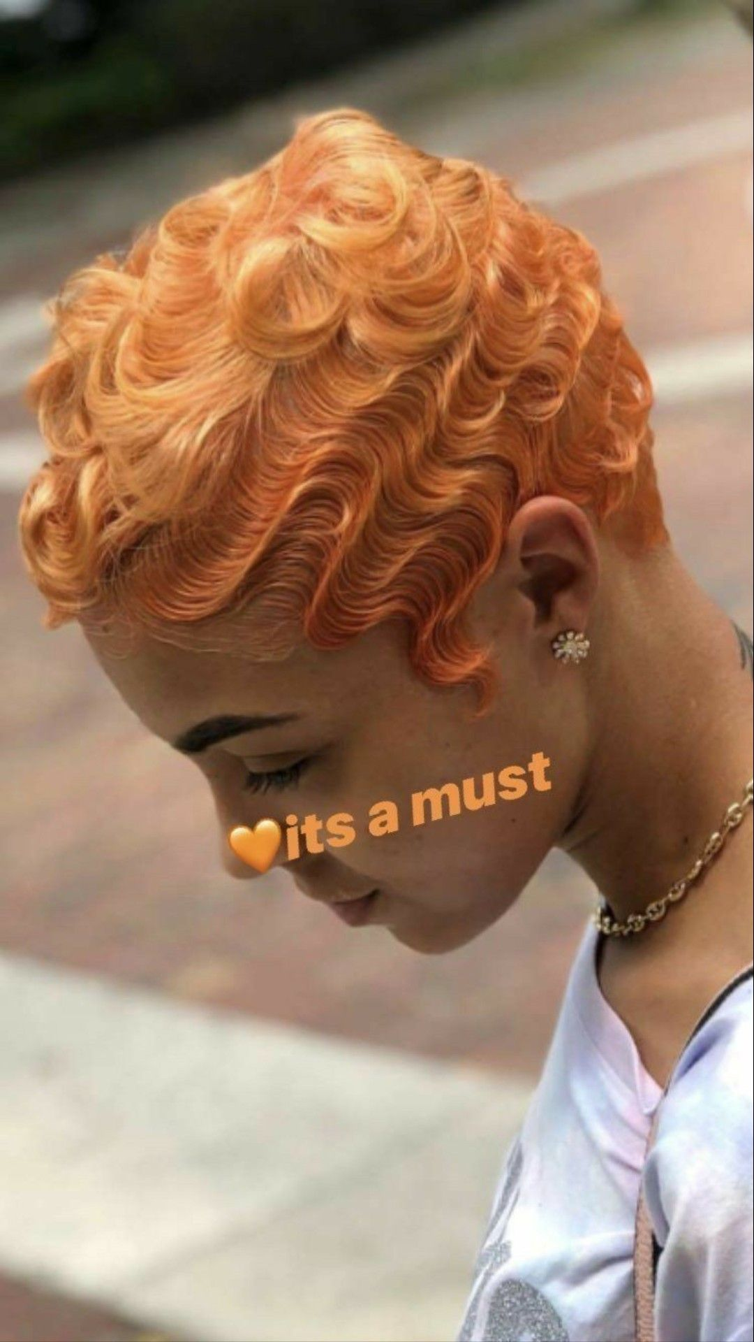 Pin by exoticbodyboutiquee on exotic hair in pinterest