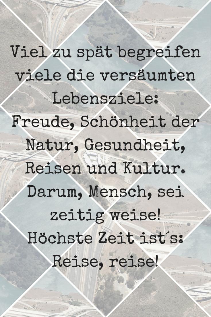 Wilhelm Busch Zitate Geburtstag
