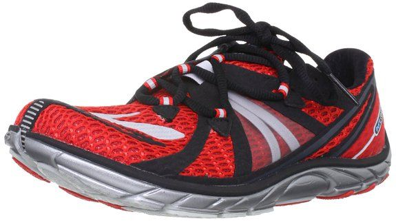 30eb863bd645f Brooks Men s PureConnect 2 Lightweight Running Shoes