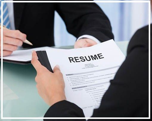 Didedahkan! Ini 9 kemahiran yang WAJIB ada dalam resume anda untuk - resume spelling