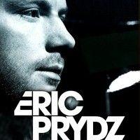 Pryda - Everyday (Original Mix) #ericprydz