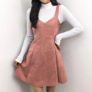 Photo of Moda Coreana: Inspire-se!