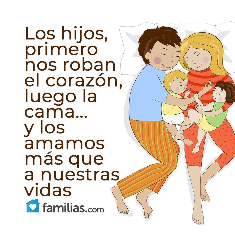Yo Amo A Mi Familia Www Familias Com Amoamifamilia Matrimonio Sermama Bebe Hermanos Hijos Amor Familia Frasesde Quotes For Kids Baby Memes Life Quotes