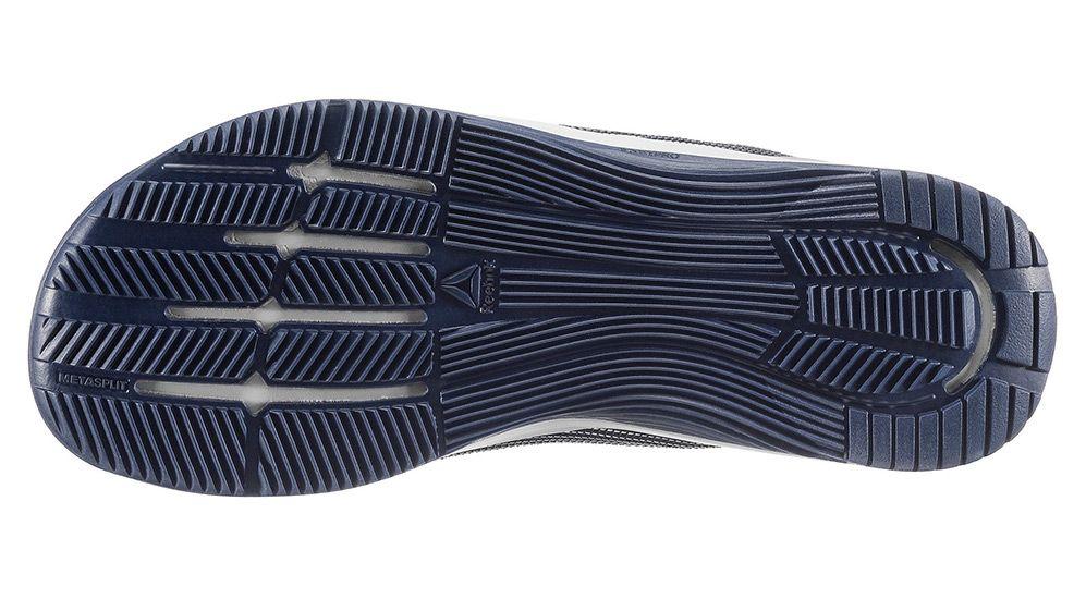 diseño sugerir Parque jurásico  Reebok CrossFit Nano 8 Flexweave - New CrossFit shoe from Reebok - showing  the sole | Reebok nano, Reebok crossfit nano, Crossfit shoes