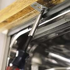 Dishwasher Installation Can You Do It Dishwasher Installation Dishwasher Countertops