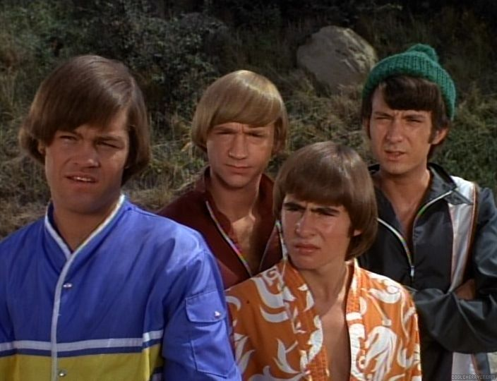 \u201cMonkees at the Movies\u201d Pictures | Sunshine Factory | Monkees Fan Site  sc 1 st  Pinterest & Monkees at the Movies\u201d Pictures | Sunshine Factory | Monkees Fan ...