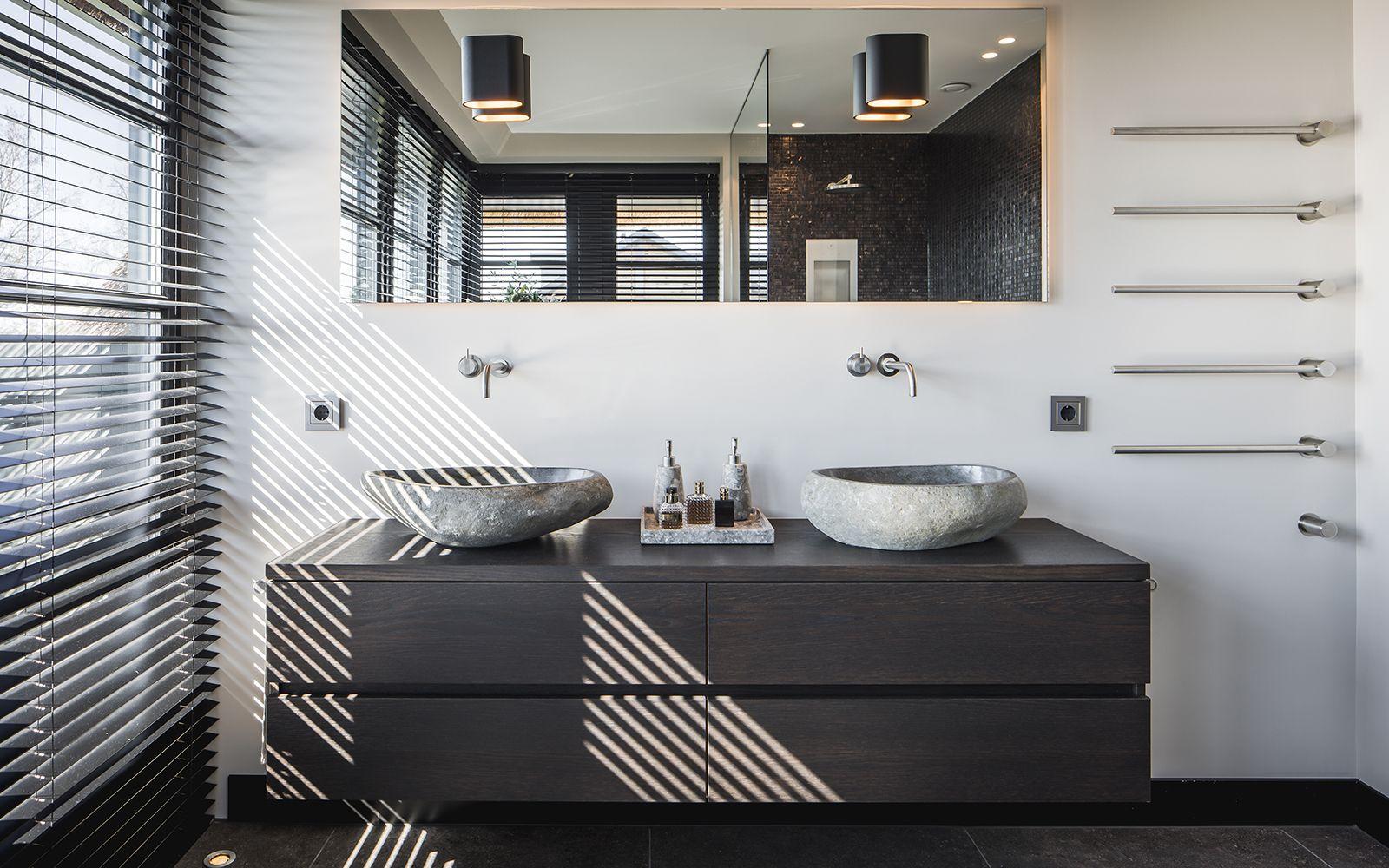 Interieur design bath interior design design and
