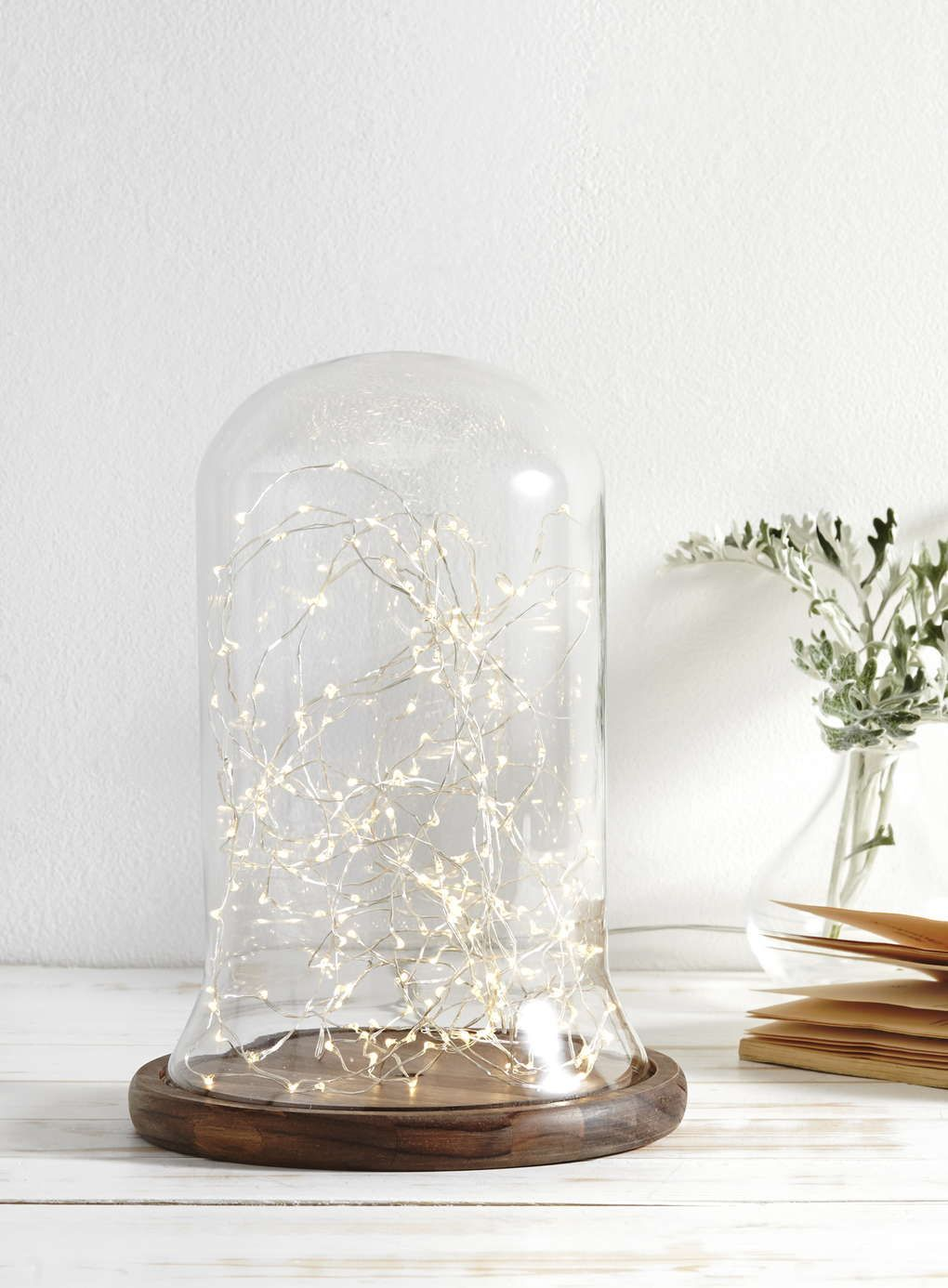 Small bell jar table lamp bhs lighting pinterest bell jars small bell jar table lamp bhs mozeypictures Image collections