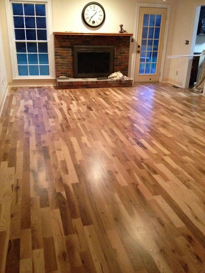 Affordable Diy Hardwood Flooring Hardwood Hardwood Floors Diy Hardwood Floors