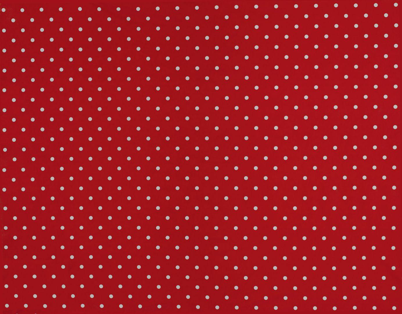 resultado de imagen para papel rojo para imprimir papel