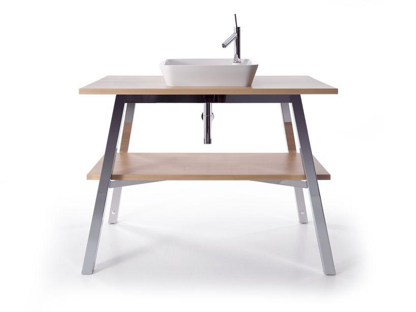 Philippe Starck Wastafel : Philippe starck designs cape cod bathroom range for duravit cape