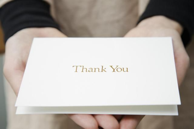 How to Thank a Professor for Writing a Recommendation Letter - sample school recommendation letter