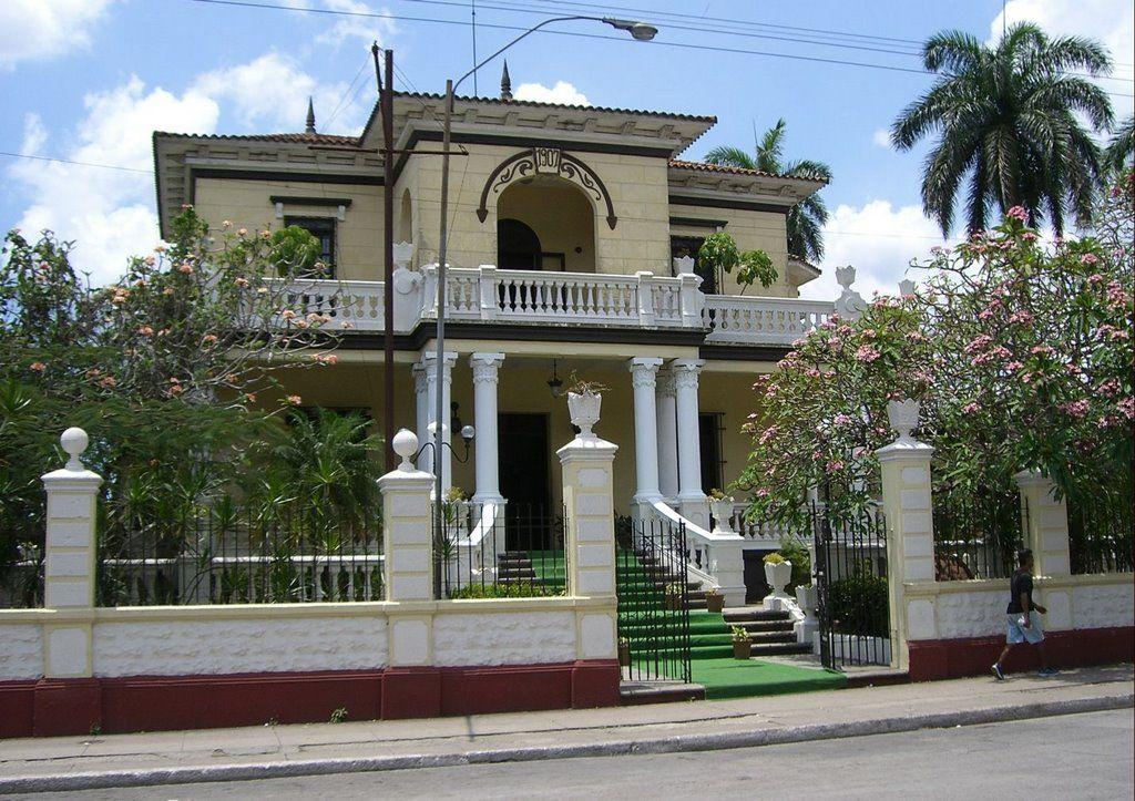 Camagüey Cuba Cities Cuba Travel Cuba