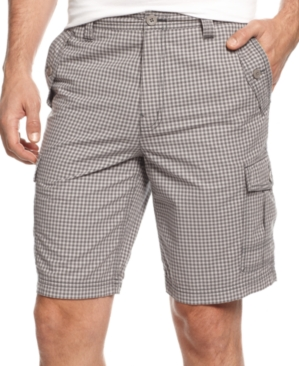 #Alfani                   #Men                      #Alfani #Carl #Mini #Checked #Cargo #Shorts         Alfani Carl Mini Checked Cargo Shorts                                         http://www.seapai.com/product.aspx?PID=5484155