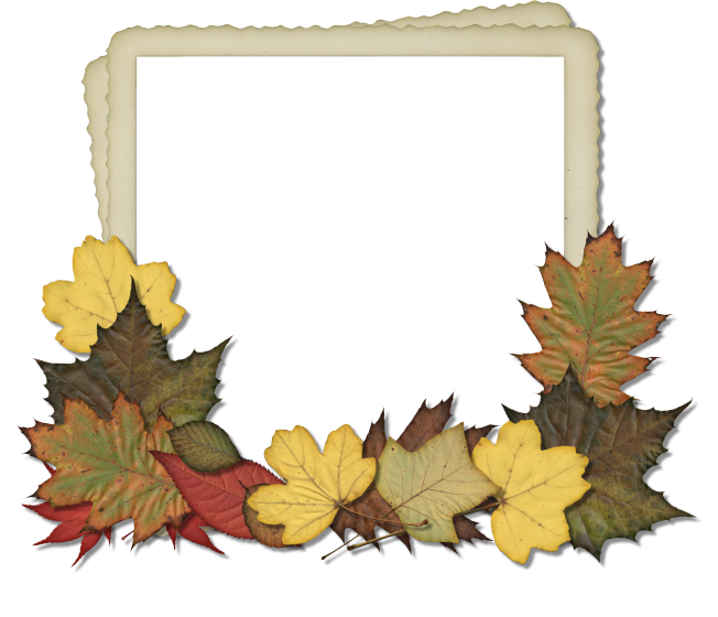 Lovely Thanksgiving Picture Frame Ideas Collections