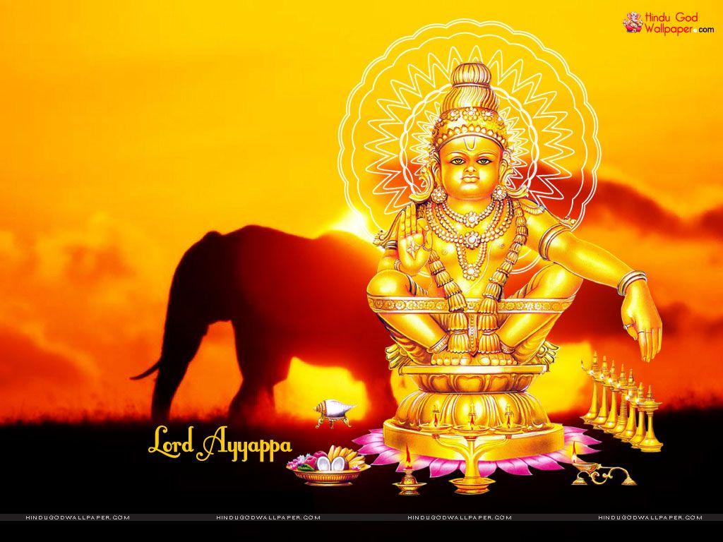 Fantastic Wallpaper High Quality Ayyappan - cdfe2ef4a1a2a9a12775db6dfa65ece3  Perfect Image Reference_92773.jpg