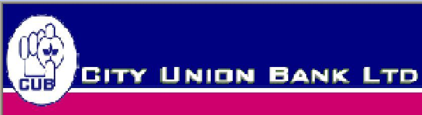 City Union Bank Www Selvakumaradvocate In Advocates Pinterest